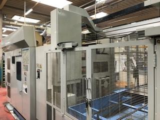Torno Mazak Integrex 200 SY + Flex - GL 100C-11