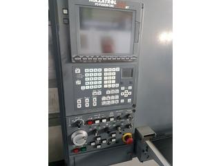 Torno Mazak Integrex 200 Y-4