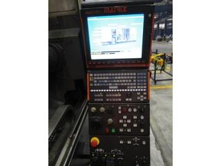 Torno Mazak Integrex E 650 H S II-3