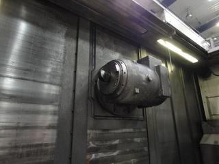 Torno Mazak Integrex E 650 H S II-7
