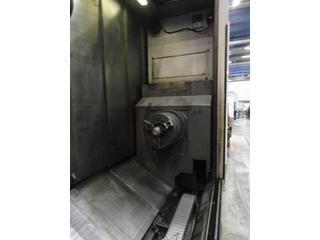 Torno Mazak Integrex E 650 H S II-9