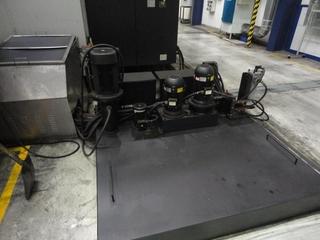 Torno Mazak Integrex E 650 H S II-10