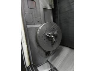 Torno Mazak Integrex E 650 H S II-8