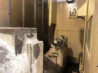 Torno Mazak Integrex e-500H II x 3000 U-1