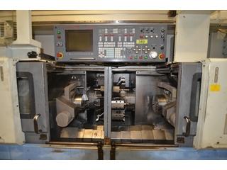 Torno Mazak Multiplex 6200 Y gentry-2