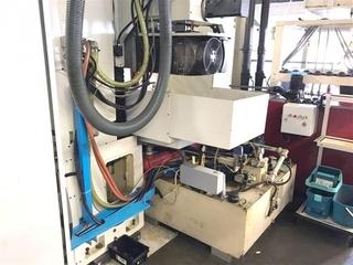 Amoladora Minini PL 8.32 CNC-3