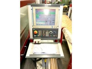 Amoladora Minini PL 8.32 CNC-4