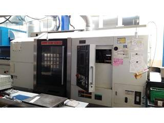 usados(as) Mori Seiki NZ 1500 T2Y2 [1456886842]