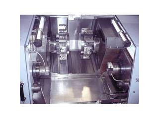 Torno Mori Seiki DL 151 MC-1