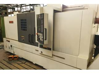usados(as) Mori Seiki NL 2500 Y / 1250 [1756865342]