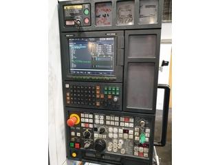 Torno Mori Seiki NL 3000 MC / 750-6