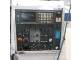 Torno Mori Seiki ZL MC 1000-3