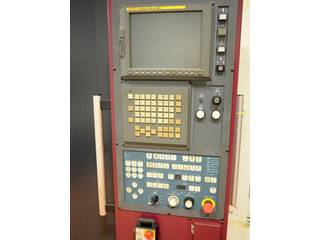Fresadora OKK HP 500 S, A.  2006-4