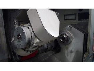 Torno Okuma Multus B 400 W-2