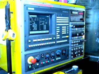 PAMA Speedram 3 Taladradora-10