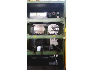 PAMA Speedram 3 Taladradora-5