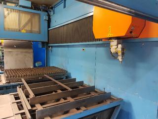 Prima Industrie 3D Rapido 5 Máquinas de corte por láser-2