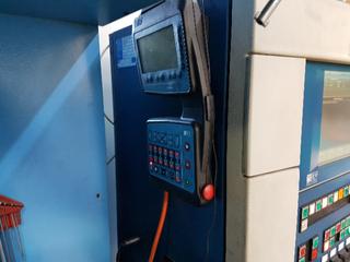Prima Industrie 3D Rapido 5 Máquinas de corte por láser-3