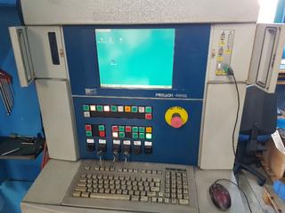 Prima Industrie 3D Rapido 5 Máquinas de corte por láser-4
