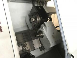 Torno Schaublin 110 CNC R-2