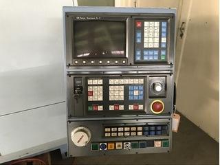 Torno Schaublin 110 CNC R-4
