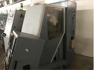 Torno Schaublin 110 CNC R-5