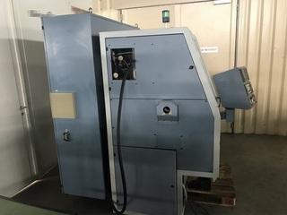 Torno Schaublin 110 CNC R-7