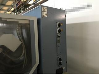 Torno Schaublin 110 CNC R-8