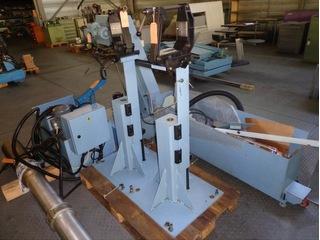 Torno Schaublin 110 CNC R-10