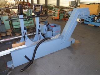 Torno Schaublin 110 CNC R-12
