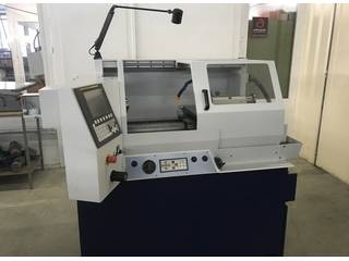 usados(as) Schaublin 225 TM CNC [636129805]