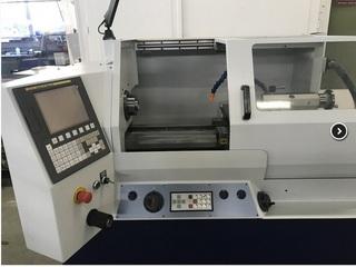 Torno Schaublin 225 TM CNC-1
