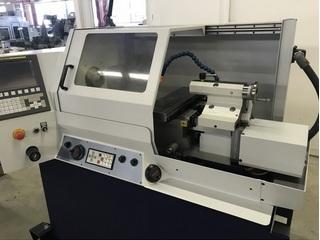 Torno Schaublin 225 TM CNC-4