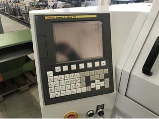 Torno Schaublin 225 TM CNC-5