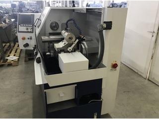 Torno Schaublin 225 TM CNC-6