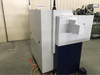 Torno Schaublin 225 TM CNC-7