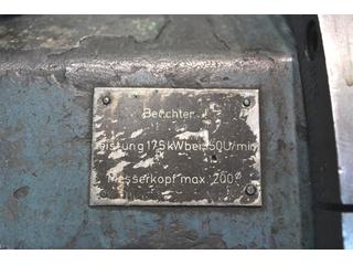 Schiess 90° Kopf iso 50 Accesorios utilizados-3