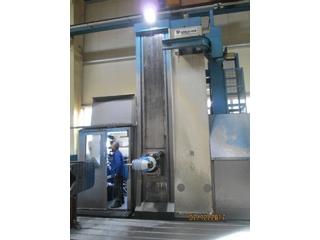 Soraluce FR 16000 Bed fresadora-2