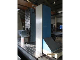 Soraluce FR 16000 Bed fresadora-9