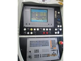 Soraluce FR 16000 Bed fresadora-4