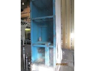 Soraluce FR 16000 Bed fresadora-8