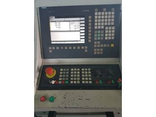 Fresadora Spinner MC 1020, A.  2003-4