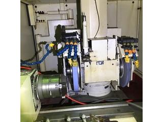 Amoladora Studer S 31 universal full +B axis + C axis rebuilt-1