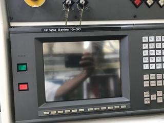 Amoladora Studer S 40 CNC-1