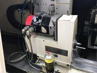 Amoladora Studer S 40 CNC-4
