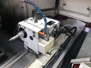 Amoladora Studer S 40 CNC-5