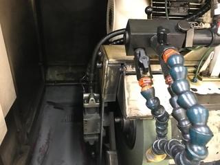 Amoladora Studer S 40 CNC-6