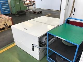 Amoladora Studer S 40 CNC-7