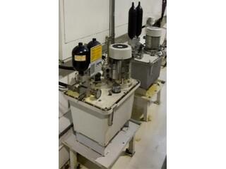 TBT BW 200-2 SO Taladradoras para agujeros profundos-1