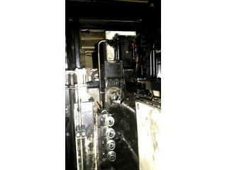 TBT BW 200 - KW - 2 Taladradoras para agujeros profundos-4
